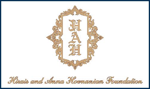 Hovnanyan