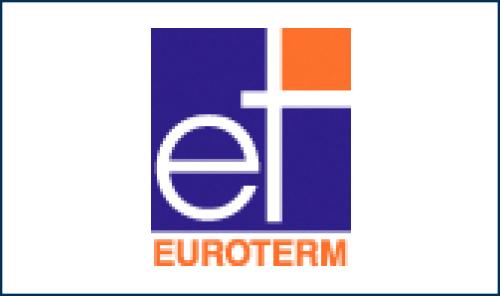შპს Eurotherm