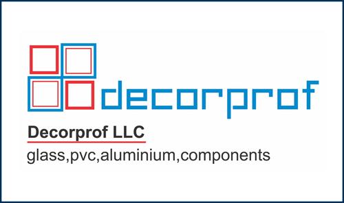 Decorprof LLC